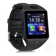 Q18-smart-watch | Accessories for Mobile Phones & Tablets for sale in Nairobi, Kileleshwa
