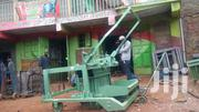 Egg Laying Machine | Building Materials for sale in Homa Bay, Mfangano Island