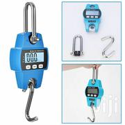 300kg Heavy Duty Digital Crane Scale | Store Equipment for sale in Nairobi, Nairobi Central