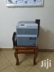 PVC Card Printer - XID 8300 | Computer Accessories  for sale in Nairobi, Kasarani
