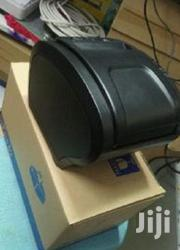 Brand New 80mm Usb+Lan Ethernet Zywell Thermal Receipt Printers | Computer Accessories  for sale in Nairobi, Nairobi Central