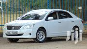 Car Hire And Rentals Service Nairobi & Mombasa | Automotive Services for sale in Nairobi, Kileleshwa