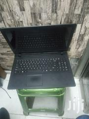 Lenovo Ideapad 15.6'' Intel Cerelon 2gb Ram500gb Hdd,Webcam,Wifi | Laptops & Computers for sale in Nairobi, Nairobi Central