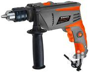 22mm 3MODE SDS Plus Hammer +Chunk Electric Hand Drill | Electrical Tools for sale in Nairobi, Nairobi Central