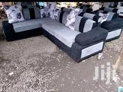 Fashion Design New Sofas | Furniture for sale in Nairobi, Pangani