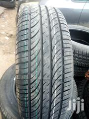 Tyre 205/65 R15 Onyx | Vehicle Parts & Accessories for sale in Nairobi, Nairobi Central