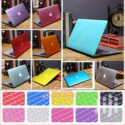 Macbook Covers And Chargers And Keyboard Protectors As Low As 3500ksh | Musical Instruments for sale in Nairobi, Nairobi Central