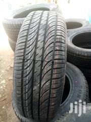 Tyre 195/65 R15 Onyx | Vehicle Parts & Accessories for sale in Nairobi, Nairobi Central