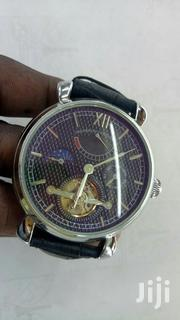 Vacheron Constantine Automatic Movement | Watches for sale in Nairobi, Nairobi Central