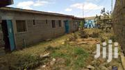 Apartments In Kayole Naivasha For Sale | Houses & Apartments For Sale for sale in Nakuru, Biashara (Naivasha)