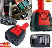 Innovative Car Dc_ac Power Inverter | Vehicle Parts & Accessories for sale in Nairobi, Nairobi Central