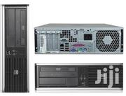 Hp Desktops | Computer & IT Services for sale in Nairobi, Nairobi Central