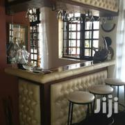 Bar Counter | Furniture for sale in Nairobi, Kasarani