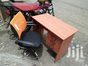 Pair Of Desk And Chair | Furniture for sale in Nairobi, Embakasi