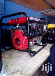 Power Generators | Electrical Equipments for sale in Nairobi, Nairobi Central