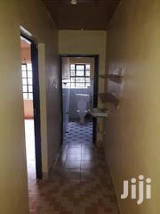 One Bedroom Studio To Let | Houses & Apartments For Rent for sale in Nairobi, Mountain View