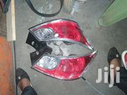 Baby Hummer   Vehicle Parts & Accessories for sale in Nairobi, Nairobi Central