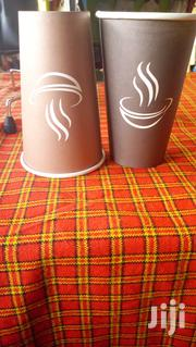 Disposable Coffee/Tea Cups. | Party, Catering & Event Services for sale in Nairobi, Nairobi Central