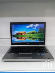 A Good Hp Core I5 Laptop 4gb Ram 500 | Laptops & Computers for sale in Nairobi, Nairobi Central