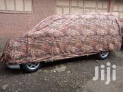 Jungle Car Body Cover | Vehicle Parts & Accessories for sale in Nairobi, Nairobi Central