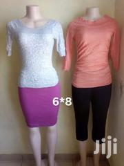 Light Fashion Sweaters | Clothing for sale in Mombasa, Bamburi