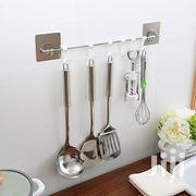 Kitchen Utensil Organizer | Home Accessories for sale in Mombasa, Bamburi