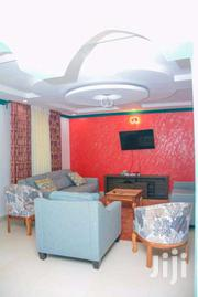 Eldoret Furnished Homes   Houses & Apartments For Rent for sale in Uasin Gishu, Racecourse