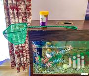 Aquarium For Sale | Pet's Accessories for sale in Nairobi, Nairobi Central