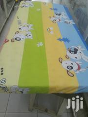 Fitted Cot Sheet | Babies & Kids Accessories for sale in Nairobi, Nairobi Central