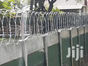 Allahu Akbar Electric Fence And Razor Wire | Electrical Equipments for sale in Nairobi, Karen