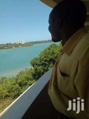 4bedroomed Apartment Available For Sale   Houses & Apartments For Sale for sale in Mombasa, Tudor