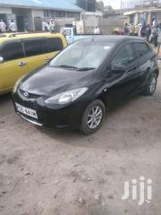 Mazda Demio 2008 Black | Cars for sale in Nairobi, Nairobi Central