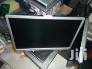 Tft 22 Inches Screen Stretch | Computer Monitors for sale in Nairobi, Nairobi Central