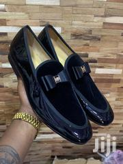 Official Wetlook | Shoes for sale in Nairobi, Nairobi Central