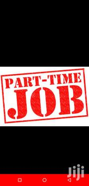 Latest Part Time Online Jobs In Mombasa | Accounting & Finance Jobs for sale in Mombasa, Likoni