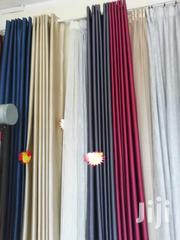 Curtain Fabrics & Curtain Sheers | Home Accessories for sale in Nairobi, Imara Daima