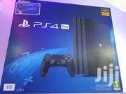 New Ps4 Pro   Video Game Consoles for sale in Nairobi, Nairobi Central