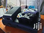 Xbox 360 Available   Video Game Consoles for sale in Nairobi, Nairobi Central
