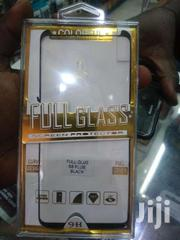 Samsung S8/S8 Plus,S9/S9 Plus/Note 8/Note9 Full Glue Screen Protector | Accessories for Mobile Phones & Tablets for sale in Nairobi, Nairobi Central