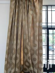 Stitched Curtains | Home Accessories for sale in Nairobi, Parklands/Highridge