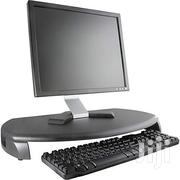 Repair For All Office Computers,Printers Etc | Computer & IT Services for sale in Mombasa, Bamburi