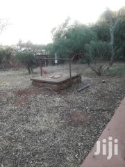 3 Bedroom Bungalow With Sq | Commercial Property For Rent for sale in Kiambu, Murera