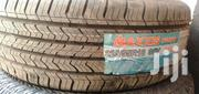 225/55/18 Maxxis Tyres Is Made In Thailand | Vehicle Parts & Accessories for sale in Nairobi, Nairobi Central