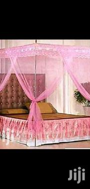 4 Stand Straight Mosquito Net | Home Accessories for sale in Nairobi, Nairobi Central