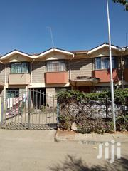 4 Bedroom With DSQ House For Sale | Houses & Apartments For Sale for sale in Nairobi, Nairobi South
