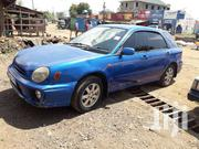 Subaru Gg2 | Cars for sale in Kisumu, Migosi