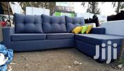 Best 5 Seater Divan Sofas/Corner Seats/5 Seater Corner Sofas | Furniture for sale in Nairobi, Ziwani/Kariokor