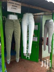 Skinny Jeans | Clothing for sale in Kajiado, Ngong