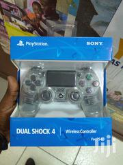 Playstation 4 Controller | Video Game Consoles for sale in Mombasa, Shimanzi/Ganjoni