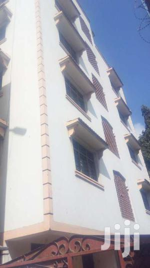 A Modern 1br Apartment To Let At Sabasaba Area